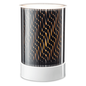 SCENTSY IN MOTION WARMER