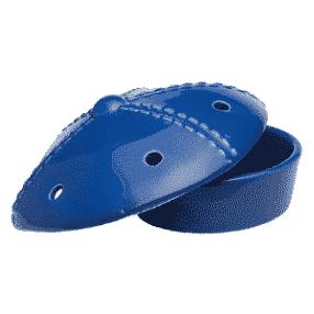 TORONTO BASEBALL CAP SCENTSY WARMER LID AND DISH