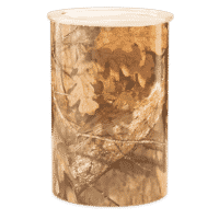 MOSSY OAK BREAKUP COUNTRY SCENTSY WARMER