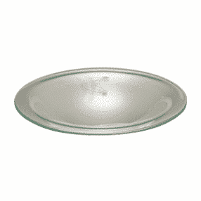 MULTIPLE GLASS DISH SCENTSY WARMER REPLACEMENT
