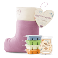 SCENTSY HYGGE WAX COLLECTION BUNDLE