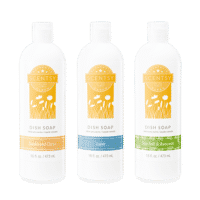 SCENTSY DISH SOAP BUNDLE & SAVE