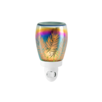 FROND OF YOU MINI SCENTSY WARMER
