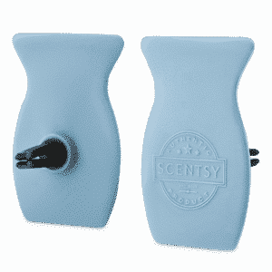 CLOTHESLINE SCENTSY CAR BAR CLIP | Shop Scentsy | Incandescent.Scentsy.us
