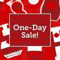 scentsy clearance sale dec 16