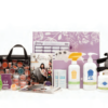 JOIN SCENTSY STARTER KIT - USA