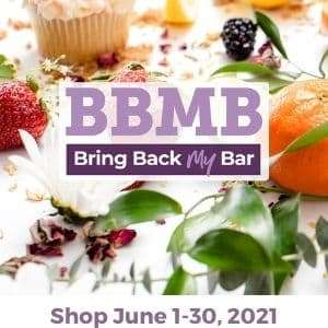 Shop June 2021 BRING BACK MY BAR 2